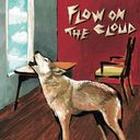 FLOW ON THE CLOUD [DVD付初回限定盤]