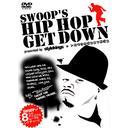"""Stylekings""""Swoop'S Hip Hop Get Down"""""""