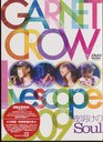 GARNET CROW livescope 2009 ~夜明けのSoul~