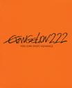 ヱヴァンゲリヲン新劇場版  破 EVANGELION  2.22 YOU CAN (NOT) ADVANCE.