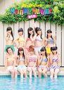 アロハロ! 6 モーニング娘。DVD