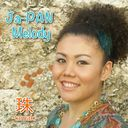 Ja-PAN Melody