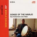 JVC WORLD SOUNDS 〈アメリカ合衆国/ネイティブアメリカンのうた〉 知恵と勇気の伝説