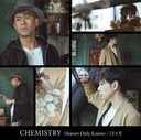 Heaven Only Knows/13ヶ月 [通常盤]/CHEMISTRY