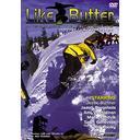 ハウツー・スノーボード LIKE BUTTER
