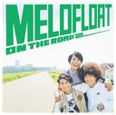 ON THE ROAD 2 [DVD付初回限定盤]
