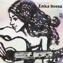 J-Soul Lounge ENKA Bossa