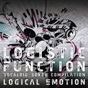 LOGISTIC FUNCTION~VOCALOID SONGS COMPILATION~