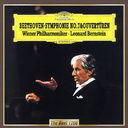 ベートーヴェン  交響曲第7番、他