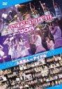 よしもとプリンセスシアターオープン記念ライブ6DAYS 人気芸人vsアイドル