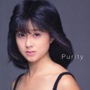 アイドル・ミラクルバイブルシリーズ 松本典子「THE BEST ~Purit」Idol Miracle Bible Series