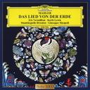 ジュゼッペ・シノーポリ/マーラー: 交響曲「大地の歌」