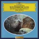 ディートリヒ・フィッシャー=ディースカウ/シューベルト: 歌曲集「冬の旅」全曲