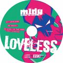 LOVELESS/m1dy