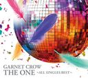THE ONE 〜ALL SINGLES BEST〜/GARNET CROW