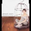afresh wish