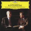 シューベルト  歌曲集《冬の旅》