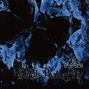 CD&DVD NEOWINGで買える「Black Butterfly」の画像です。価格は1,404円になります。