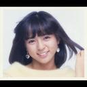 アイドル・ミラクルバイブルシリーズ 伊藤麻衣子 All Songs Collection