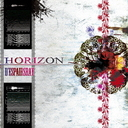 Horizon [w/ DVD, Limited Edition]