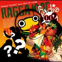 RAGGA MAC RADIO-002Mhz