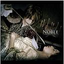 Noble [w/ DVD, Limited Release]