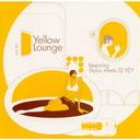 Color Loungeシリーズ Yellow lounge