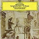 CD&DVD NEOWINGで買える「ブルックナー 交響曲第1番、他」の画像です。価格は1,234円になります。