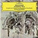 CD&DVD NEOWINGで買える「ブルックナー 交響曲第6番」の画像です。価格は1,234円になります。