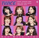 One More Time [通常盤]/TWICE