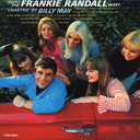 フランキー・ランドール・ウェイ +1