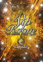 VIPROOM -AV8 OFFICIAL LUXURY MIXXX-