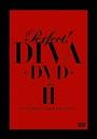 パーフェクト! DIVA DVD ActII -セレブリティ R&B プレイリスト-