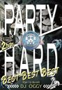 Party Hard Best Best Best/DJ OGGY