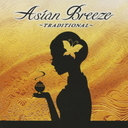 Asian Breeze ~TRADITIONAL~