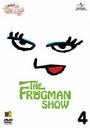 THE FROGMAN SHOW 古墳ギャルのコフィ