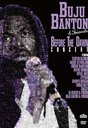 ''BEFORE THE DAWN CONCERT'' BUJU BANTON & FRIENDS