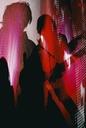 BOOM BOOM SATELLITES JAPAN TOUR 2006 at STUDIO COAST