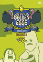 "The World of GOLDEN EGGS ""SEASON 2"""