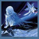 ケイオスリングスIII オリジナル・サウンドトラック