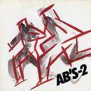 AB'S-2