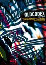 "OLDCODEX Live DVD ""CATALRHYTHM"" Tour FINAL"