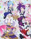 Pripara Season 3 Blu-ray BOX 2/アニメ