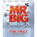 The VAULT 25周年記念オフィシャル・アーカイヴ・ボックス