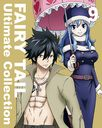 FAIRY TAIL -Ultimate collection- Vol.9