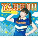 YAHHO!! [w/ DVD, Limited Edition