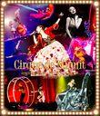 ayumi hamasaki ARENA TOUR 2015 A Cirque de Minuit ~真夜中のサーカス~ The FINAL