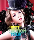 namie amuro BEST FICTION TOUR 2008-2009 [Blu-ray]/安室奈美恵
