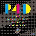 「ペルソナ4 ダンシング・オールナイト」サウンドトラック -ADVANCED CD-