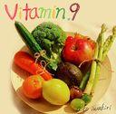 Vitamin.9